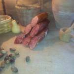 lomo iberico de bellota